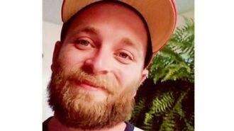 Obituary of Nicholas Ryan Hopper, 29