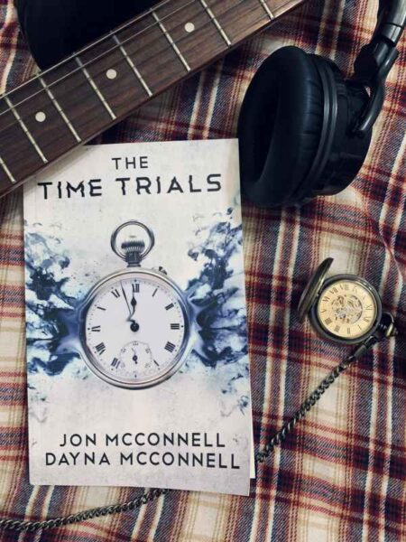 The Time Trials