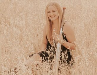 Raffle to benefit Paso Robles teen's recovery from rare condition
