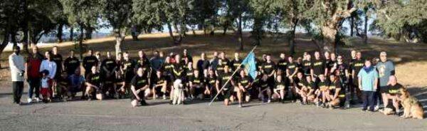 FHL Patriots Day RunWalk (10)