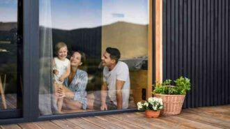 Lance's window cleaning paso robles
