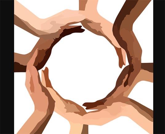 racial unity report slo county