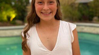 Kelsey Becker