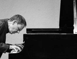 Paderewski Festival announces 2021 Gala Concert