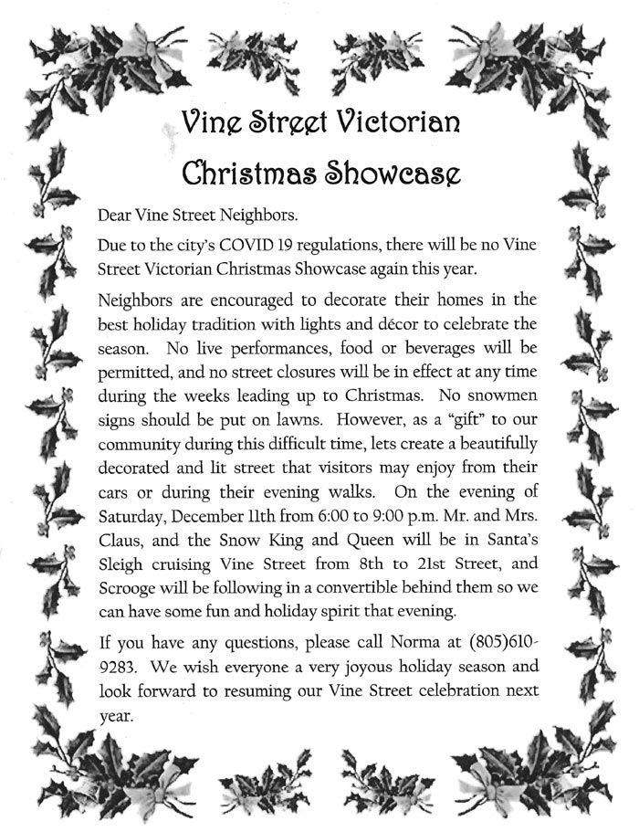 Vine-Street-Victorian-Showcase-Paso-Robles-is-canceled-for-2021
