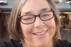 Obituary for ChrisAnne Parras, 57