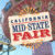 mid state fair paso robles