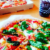 Blaze Pizza to give away free pizza in celebration of grand opening