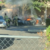 Fire destroys parked vehicle in Paso Robles