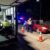 DUI checkpoint held at Niblick Road